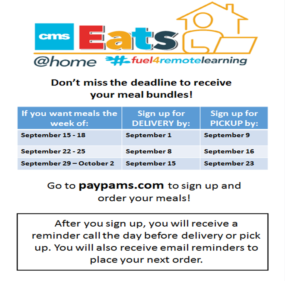 eats flyer english.png