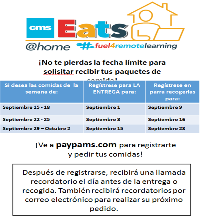 eats flyer spanish.png
