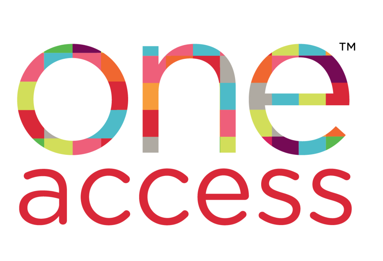 Oneaccess.png