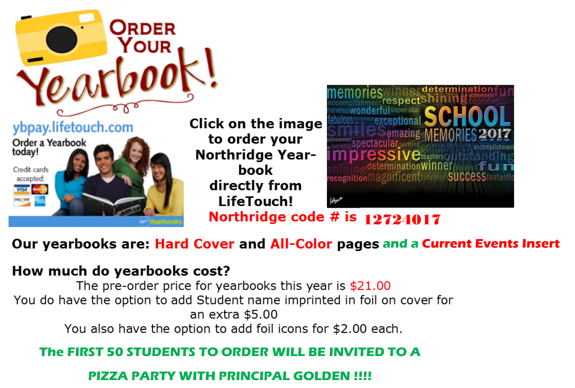 yearbook webpage.png