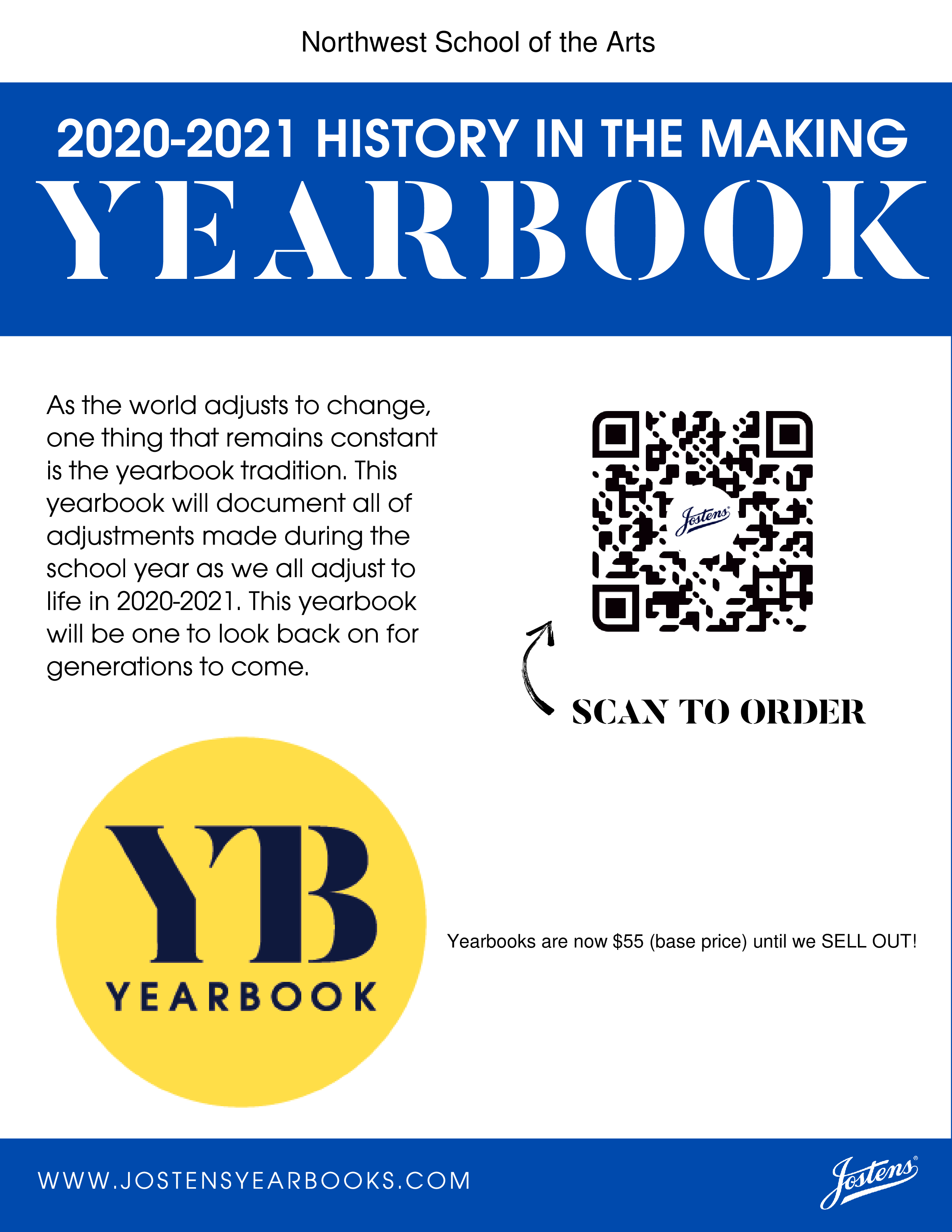Yearbook Flyer 2020.png