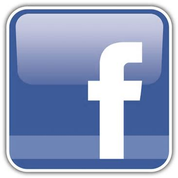 Like us on Facebook! NWSarts