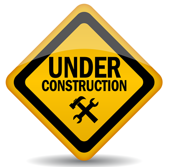 Under-construction (1).png