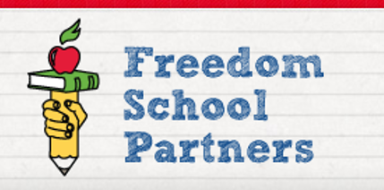 FreedomSchoolPartners.png