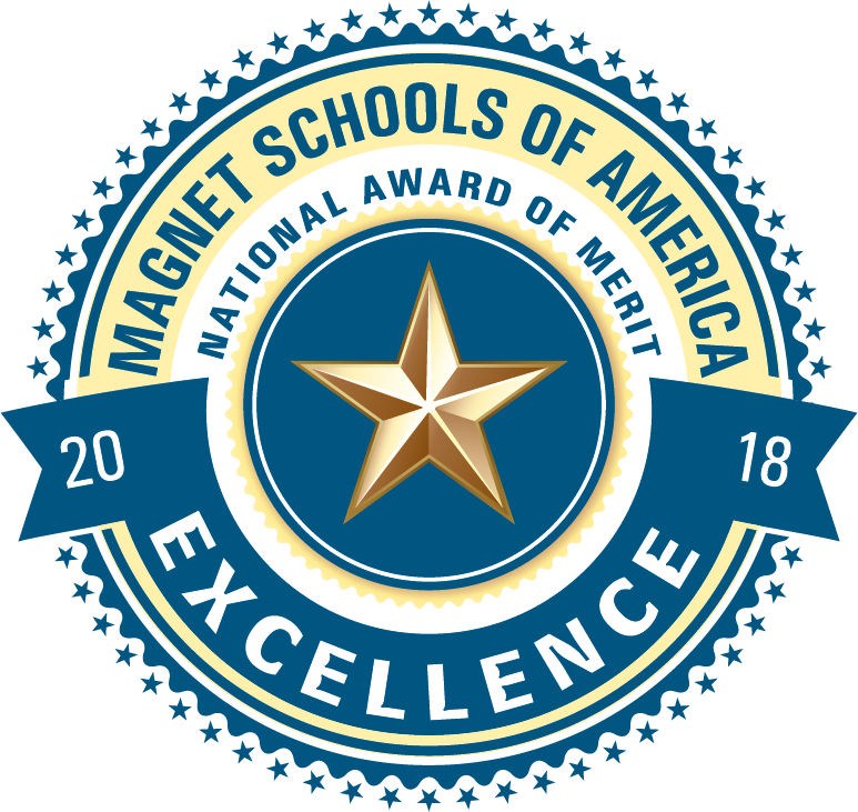 MSA-AWARD-EXCELLENCE-WEB.png