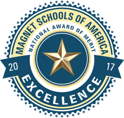 2017-excellence-seal.png