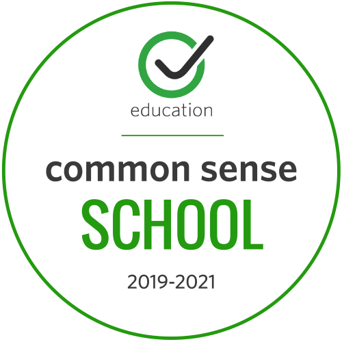 2019-RecognitionBadges_School.png