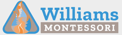 Williams Montessori logo.jpg