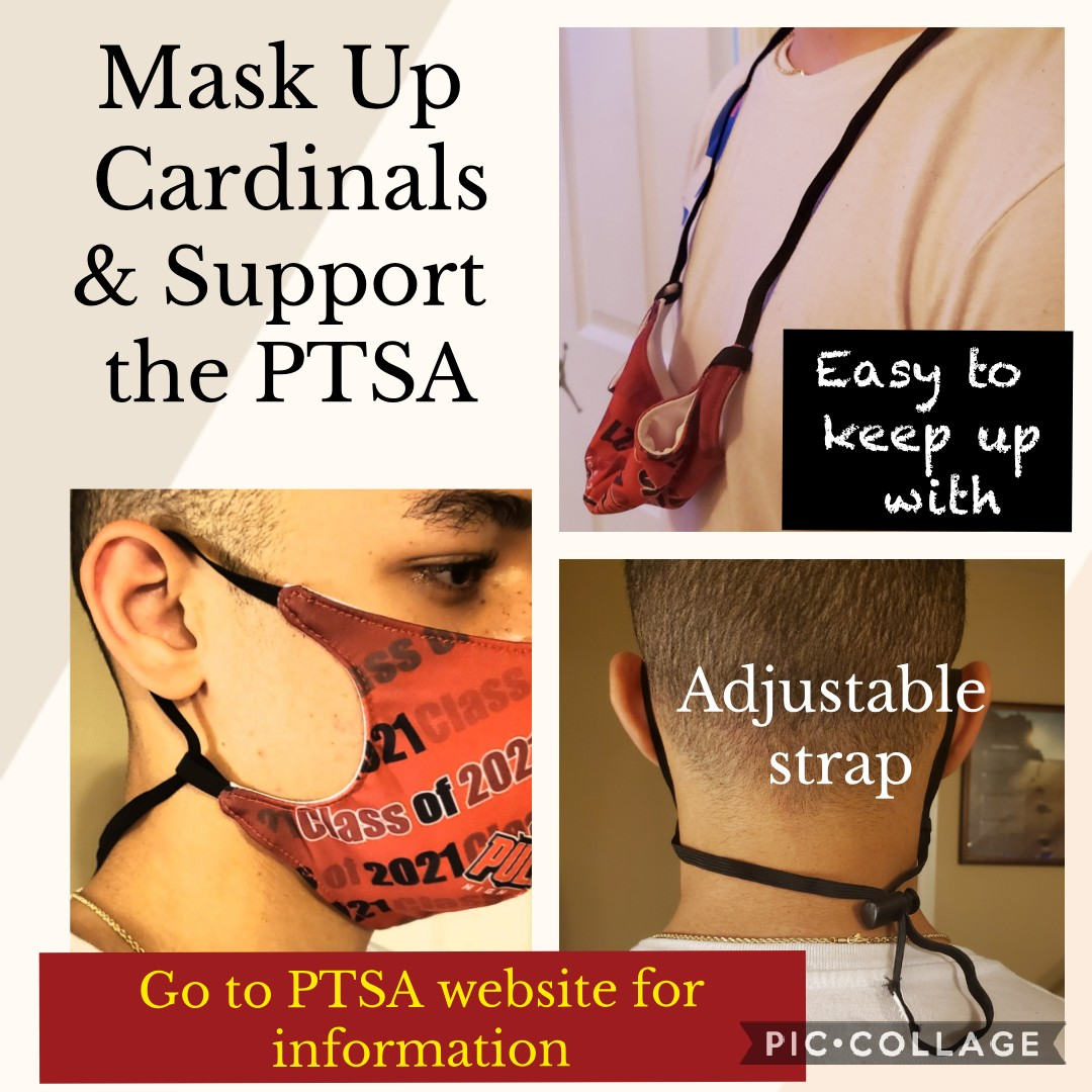 Face Mask Flier.jpg