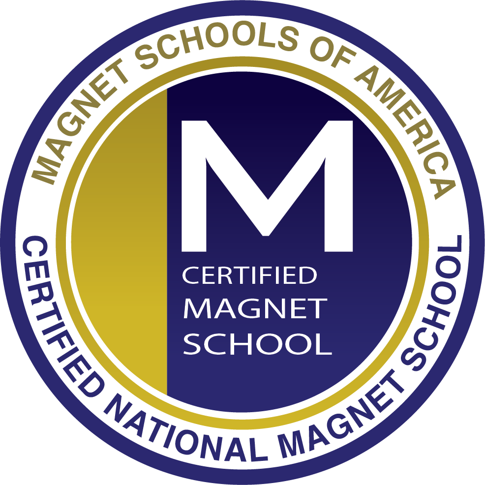 MSA Certification seal web small.png
