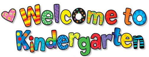 welcome-to-kindergarten-clipart-LTKdRRzAc.jpg