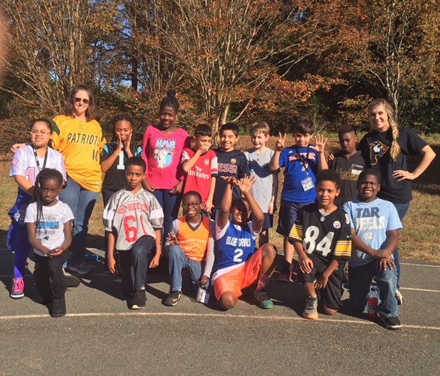 4th Grade Spirit Week - Team Day.jpg
