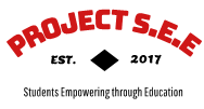 Project SEE Logo (1).png