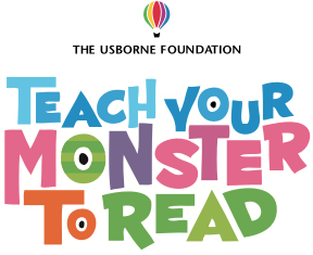 teachyourmonster.png