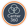 center-360-logo.png