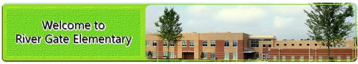 River Gate Elementary