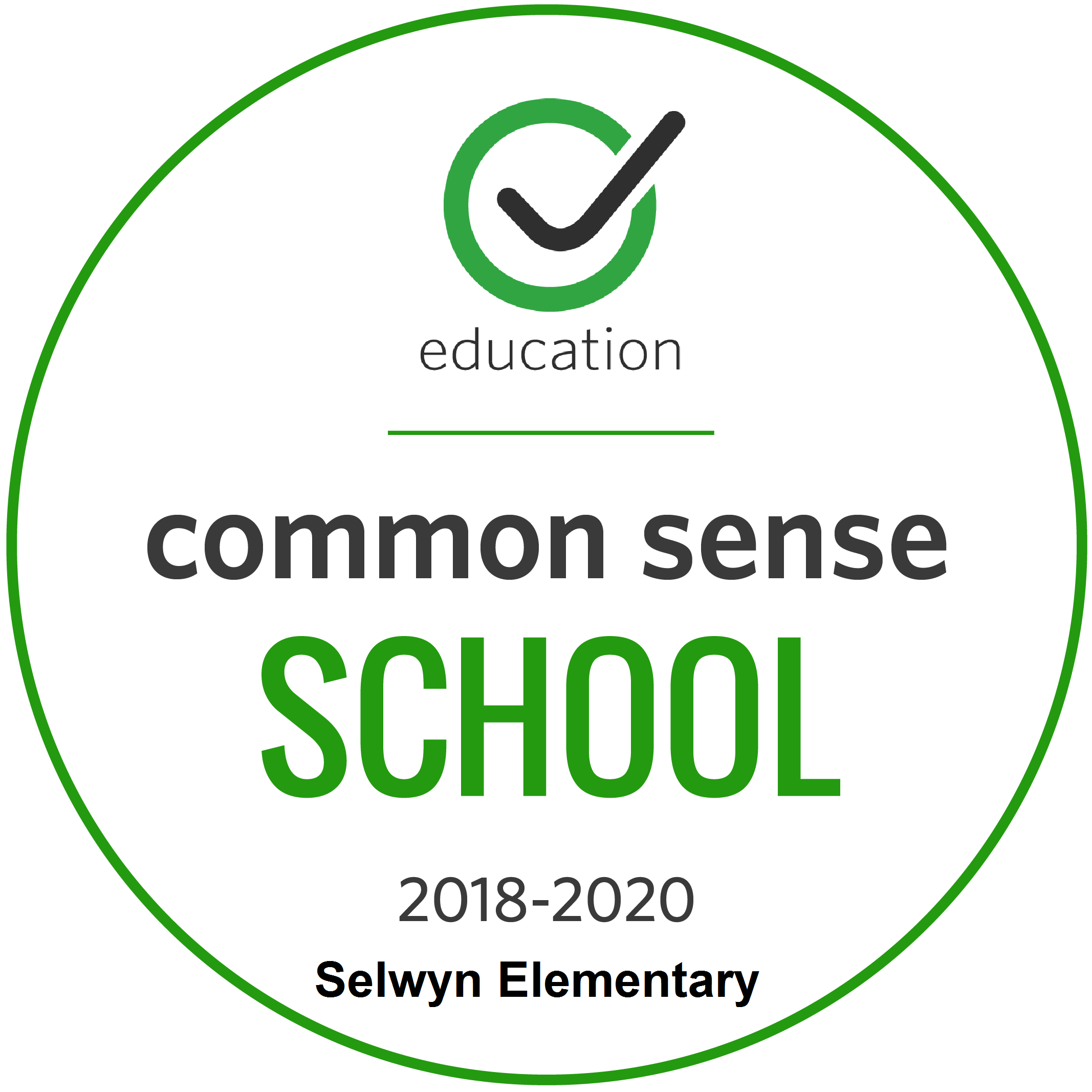 Common Sense SchoolBadge2018-2020.png