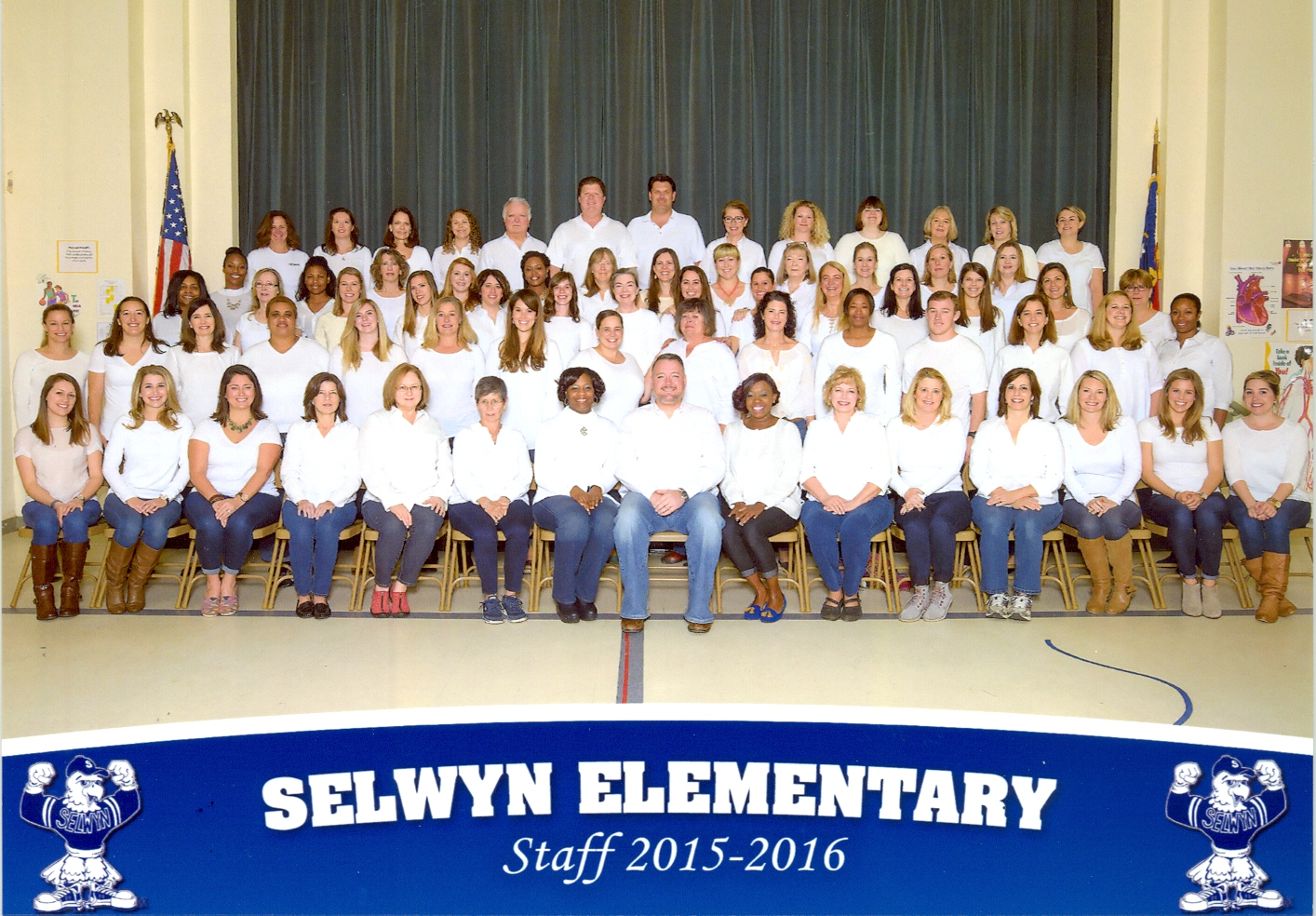 Selwyn Staff Photo 15-160001.jpg