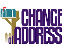 address-change.jpg