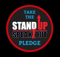 Stand Up Speak Out Pledge.png