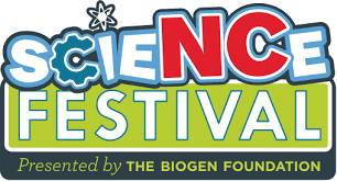 Science Festival.png