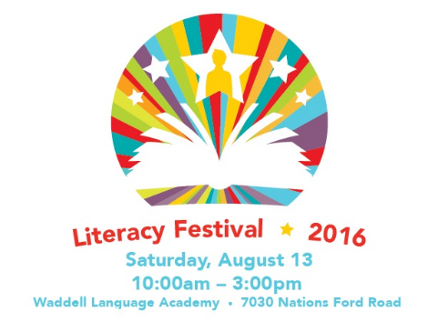 Literacy Festival-2.png