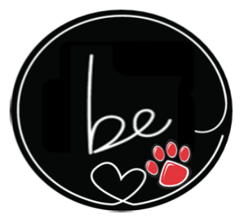 be and paw.png