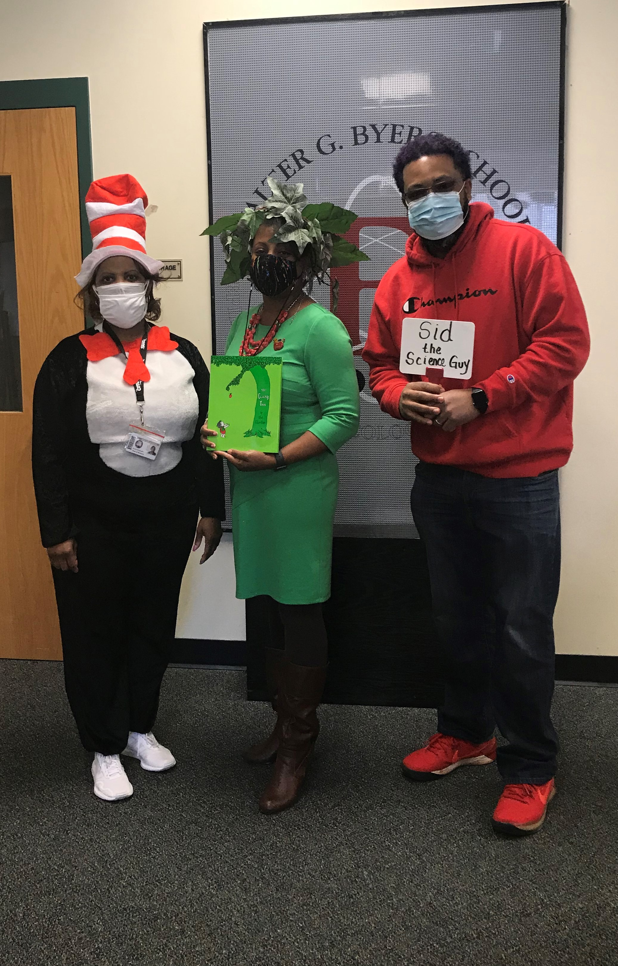 Cat in the Hat, The Giving Tree and Sid the Science Kid.jpg