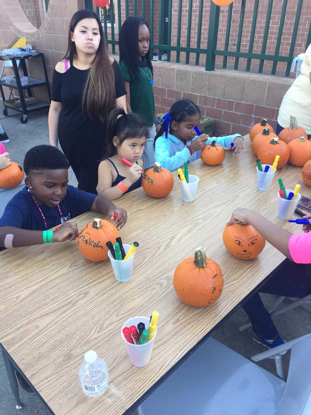 WSE Fall Fest Picture 11