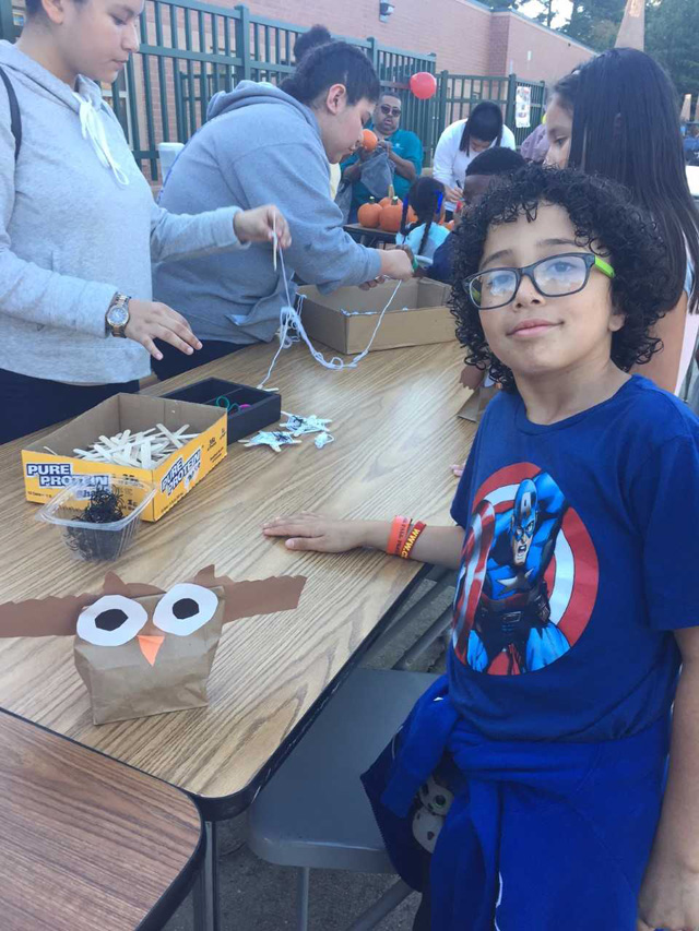 WSE Fall Fest Picture 12