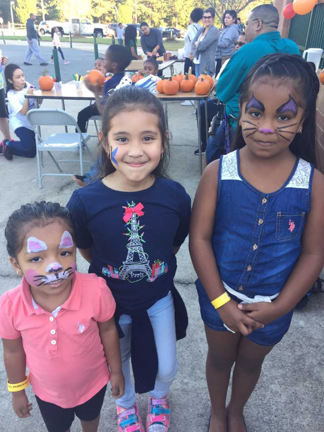 WSE Fall Fest Picture 13
