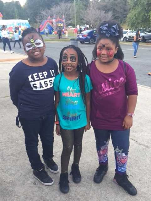 WSE Fall Fest Picture 7