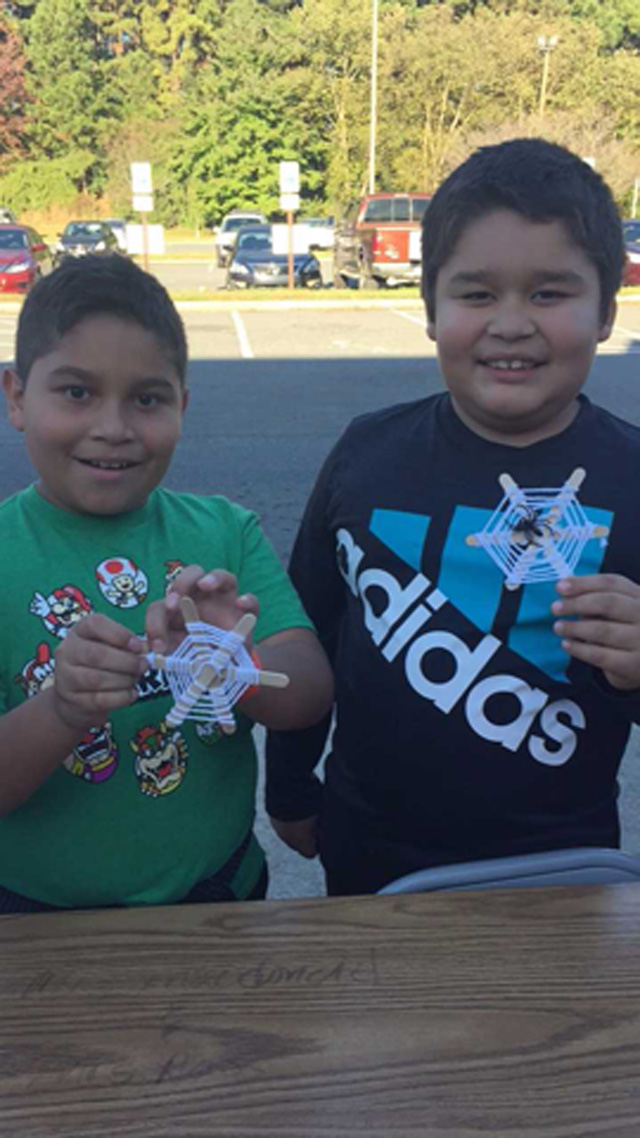 WSE Fall Fest Picture 9