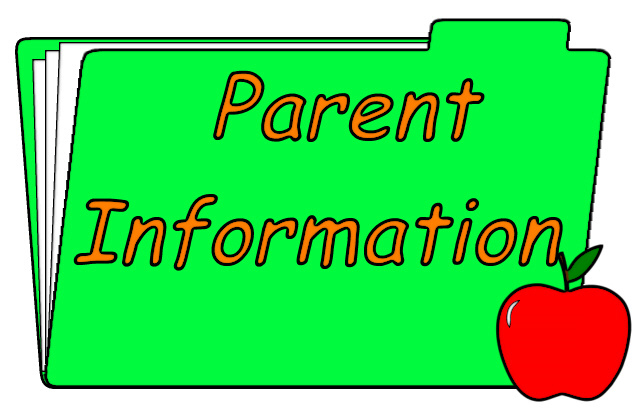 parent information.jpg
