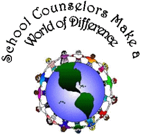school counselors rh schools cms k12 nc us elementary school counselor clipart