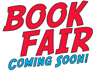 book-fair-coming-soon.png
