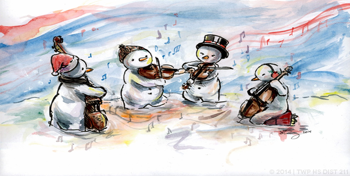 winter-orchestra-concert-2014-no-text.png